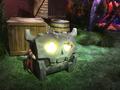 BotW E3 2016 Bokoblin Chest.png