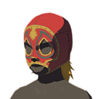 BotW Radiant Mask Red Icon.png