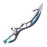 BotW Silver Longsword Icon.png