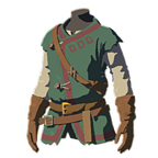 BotW Warm Doublet Icon.png