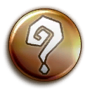 HW Bronze Unknown Assist Badge Icon.png