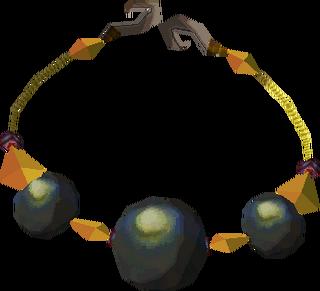 PH Dark Pearl Loop Model.png
