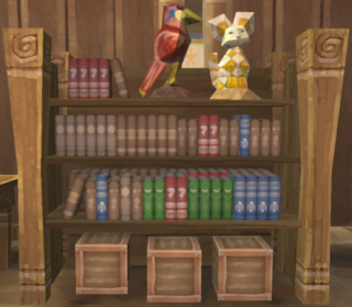 SSHD Bookshelf Model.png
