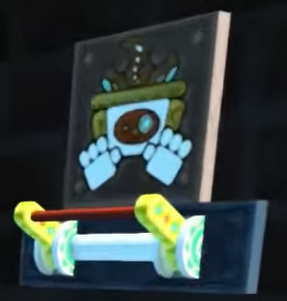 SS Lever Model.png