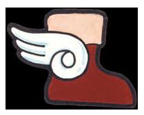 TAoL Boots Artwork.png