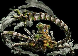 HWAoC Battle-Tested Guardian Artwork.png