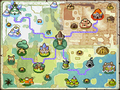 Hyrule Rail Map ST.png