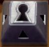 LANS Locked Block Model.png