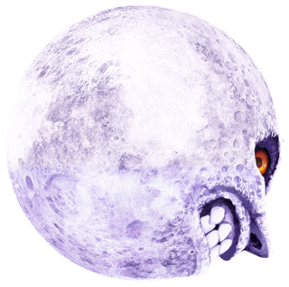 MM3D Moon Artwork.png