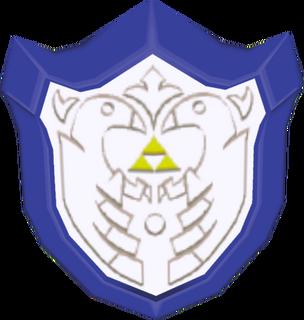 Mirror Shield TWW.png
