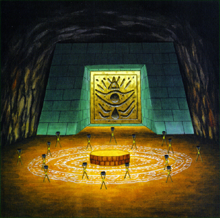 Shadow Temple Artwork.png