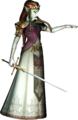 TP Possessed Zelda Render.png