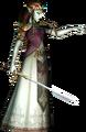 TP Possessed Zelda Render.png