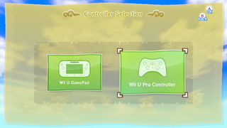 TWWHD Controller Selection.png