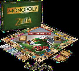 File:Zelda Standard Monopoly.png