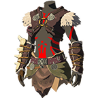 BotW Barbarian Armor Red Icon.png