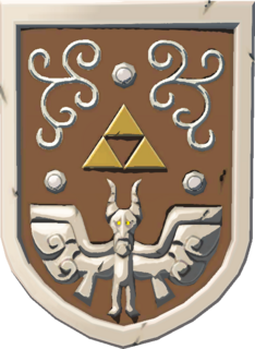 BotW Hero's Shield Model.png