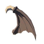 BotW Keese Wing Icon.png