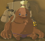 BotW Lyndae Model.png