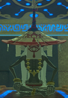 BotW Monk Blessing Model 5.png