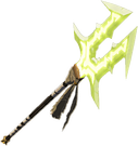 BotW Thunderspear Icon.png
