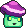 CoH Purple Puffstool Sprite.png