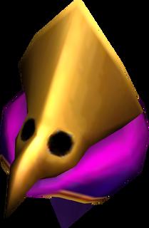MM3D Garo's Mask.png