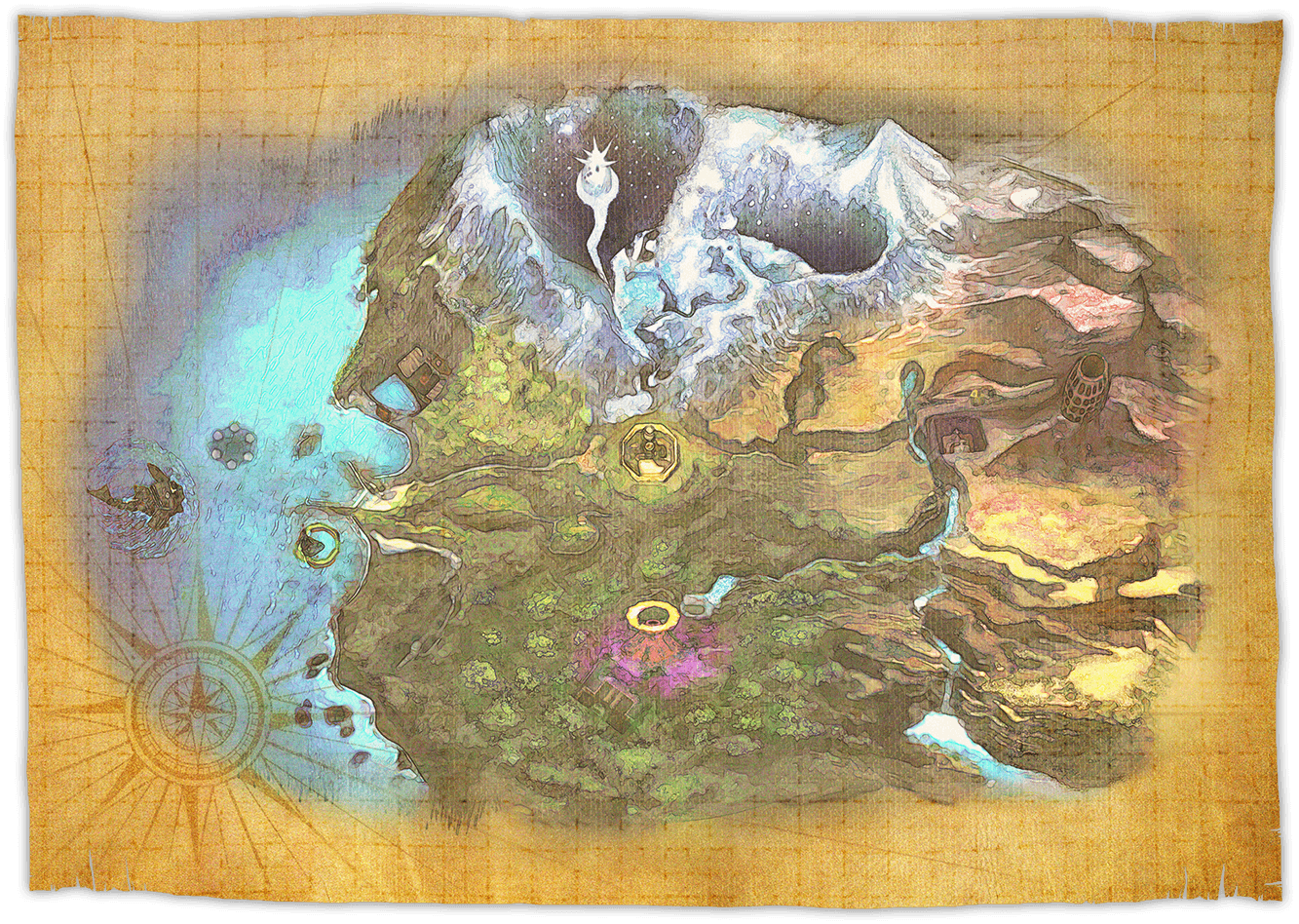 http://zeldawiki.org/images/f/f8/MM3D_Termina_Map_Artwork.png