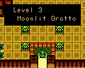 Moonlit Grotto.png
