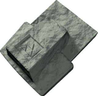 OoT Stone of Agony Render.png