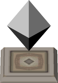 ST Beacon Model.png