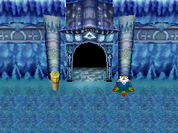 Temple of Ice Entrance PH.png