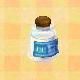 ACNL Lon Lon Milk.png