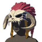 BotW Barbarian Helm Icon.png