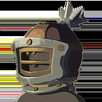 BotW Flamebreaker Helm Light Yellow Icon.png