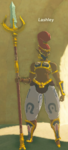 BotW Lashley Model.png