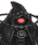 HW Dark Wizzro Icon.png