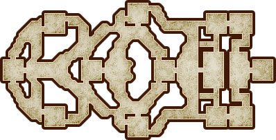 HW Temple of the Sacred Sword Map.png
