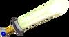 PH Oshus's Sword Model.png