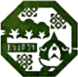 ST Forest Sanctuary Stamp.png