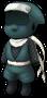 TFH Ninja Gi Icon.png