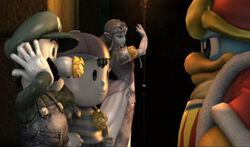 Zelda in King Dedede's castle.jpg
