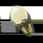 BotW Bokoblin Fang Icon.png