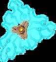 BotW Guardian Shield+ Icon.png