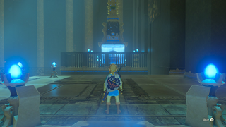 BotW Ishto Soh Shrine Interior.png