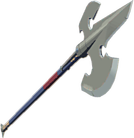 BotW Knight's Halberd Icon.png