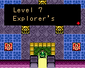 Explorer's Crypt.png