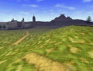 Hyrule field.jpg