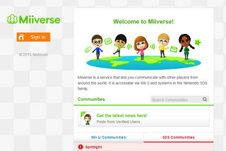 Miiverse Welcome Screen.png