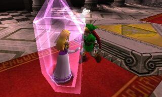 OoT3D Zelda in Crystal.jpg